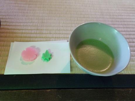 2018.5.20-kyu-furukawagarden6.jpg